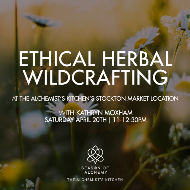 April20_Stockton_EthicalHerbalWildcrafting.png