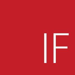 icon-if-lg.jpg