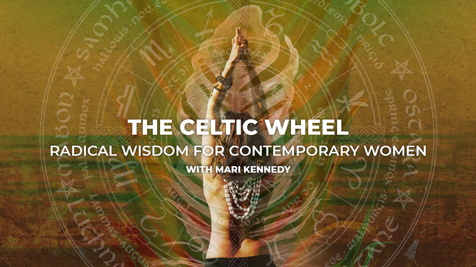 celtic-wheel-lead-image-FB-FINAL.jpg