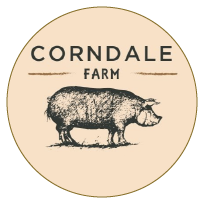 corndale.png