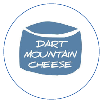 dartmountain.png