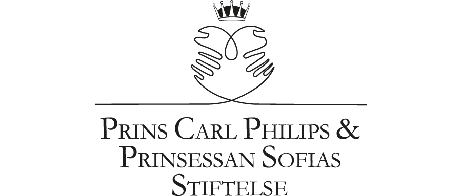 logotyp_prinsparetsstiftelse_pos_black.png