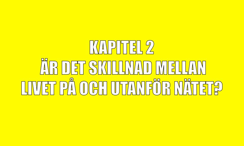 kap1-2.png
