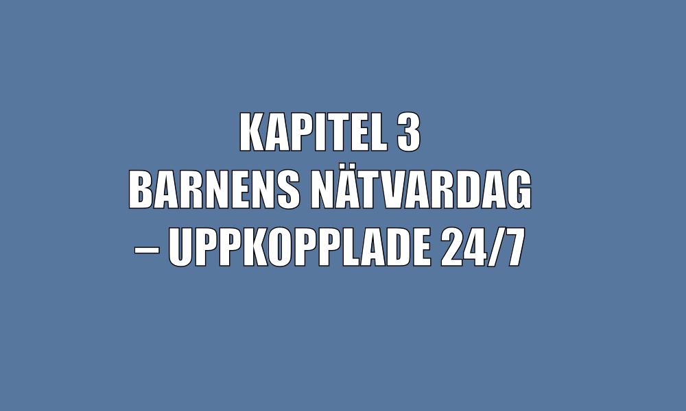 kap1-3.png