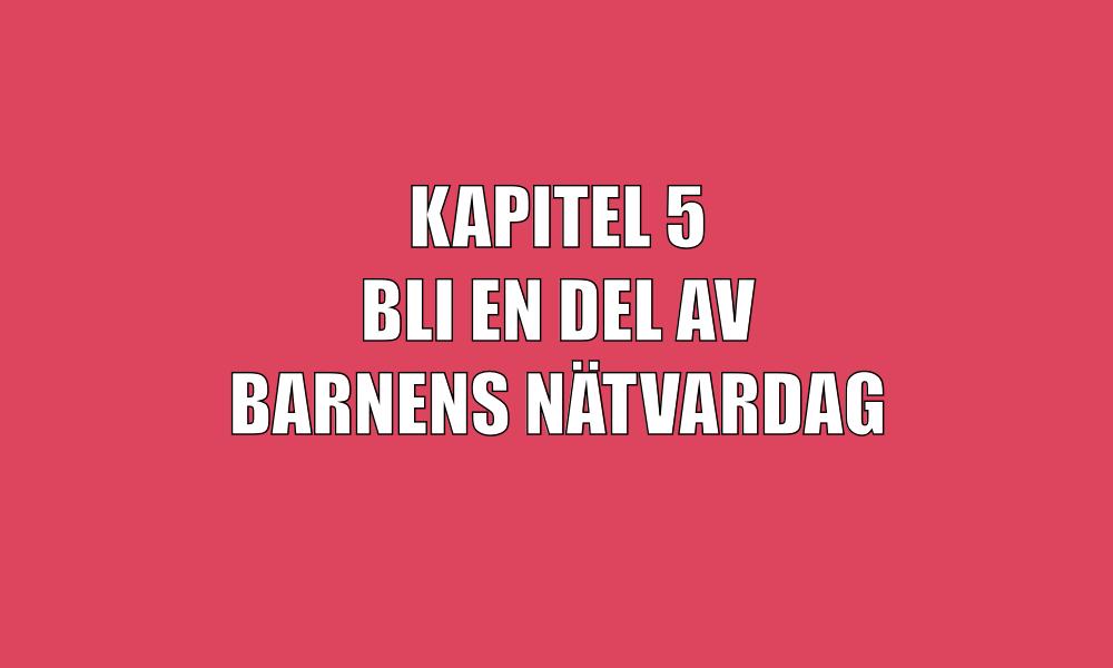 kap1-5.png