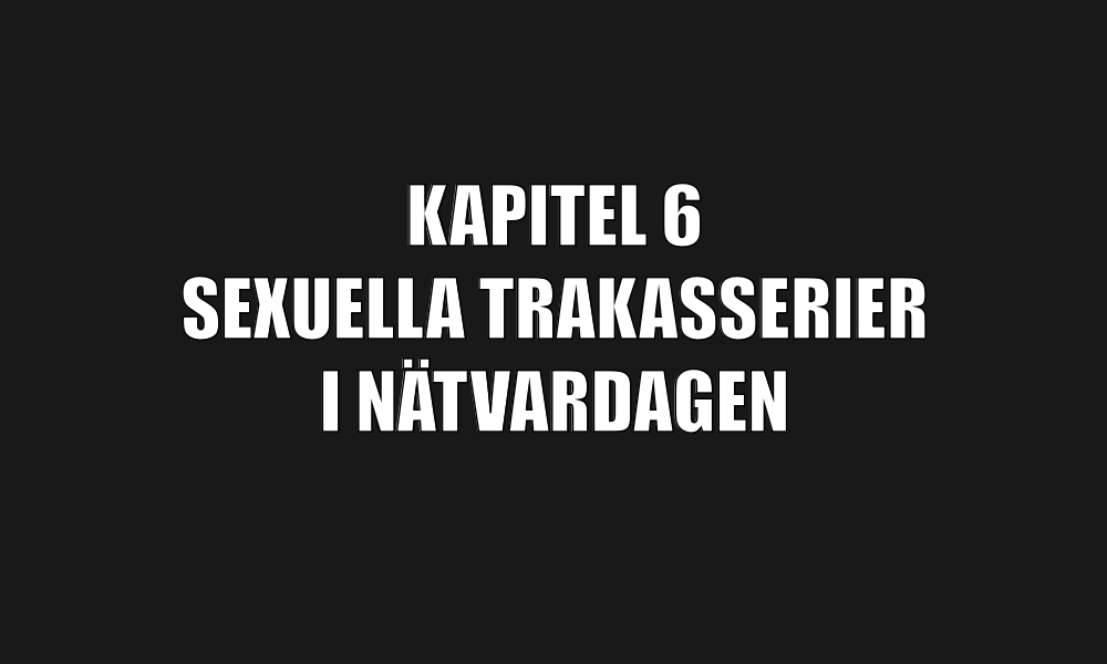 kap1-6.png