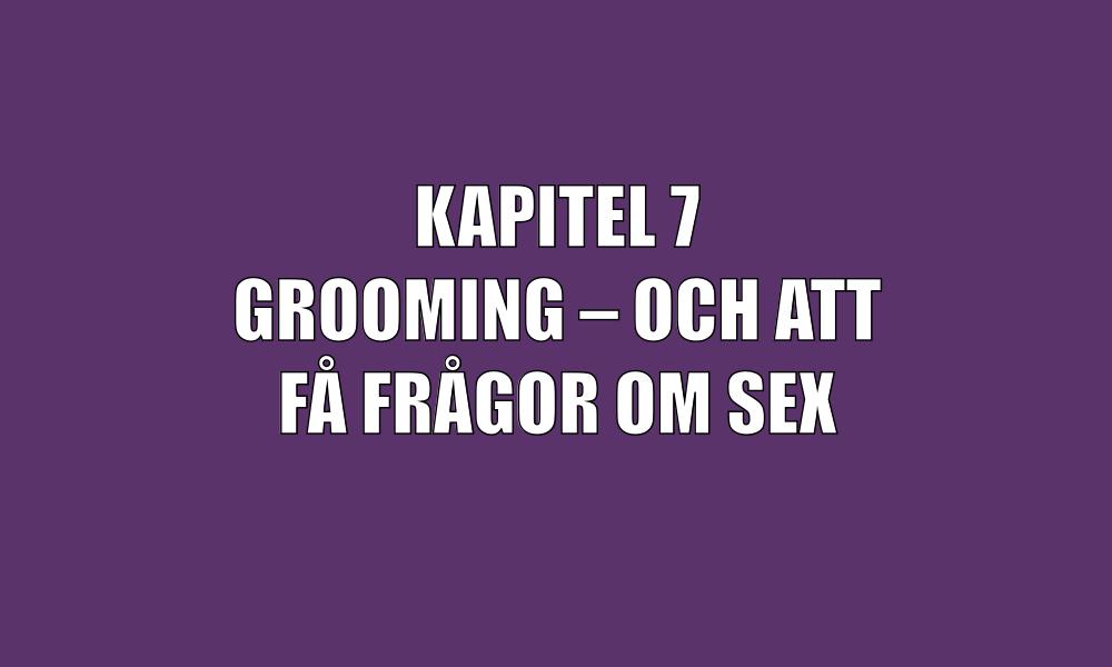 kap1-7.png