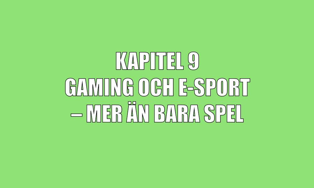 kap1-9.png