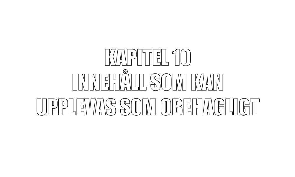 kap1-10.png