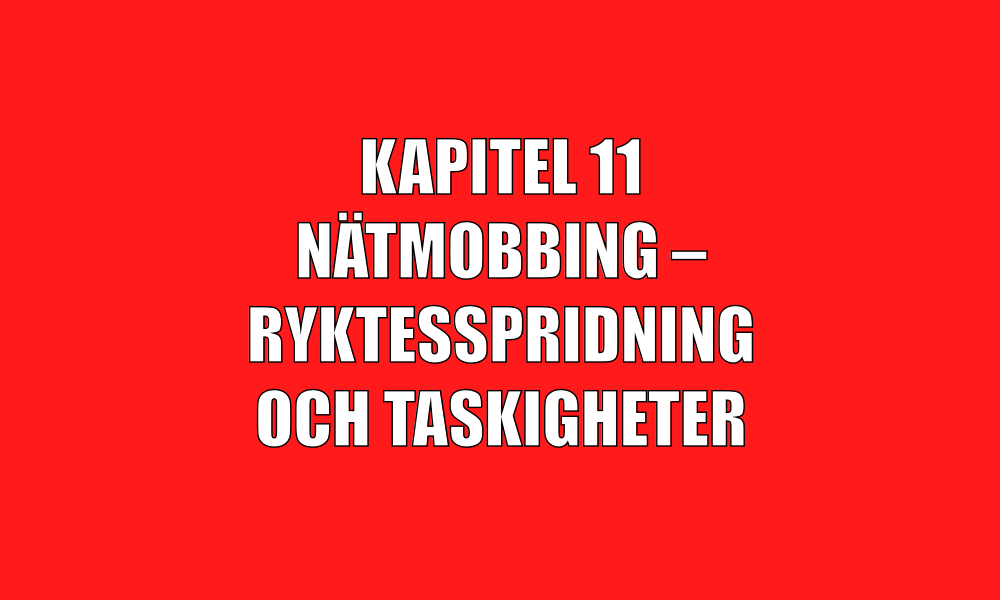 kap1-11.png