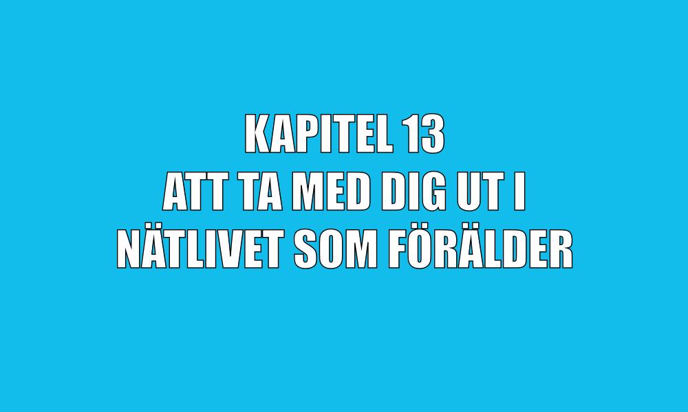 kap1-13.png