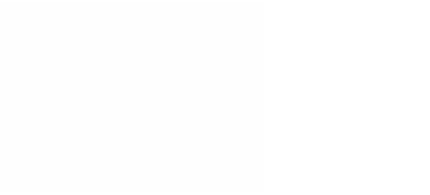 stiftelsen_vit.png