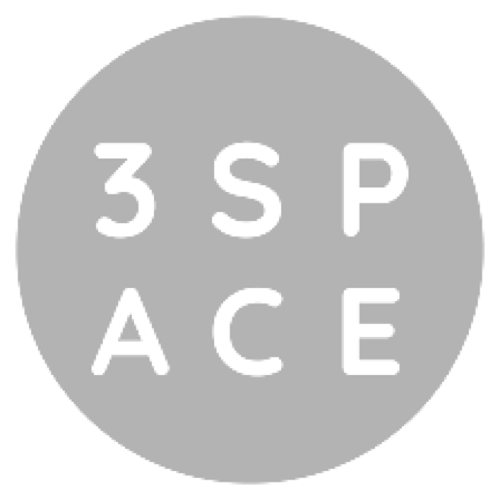 3space.png