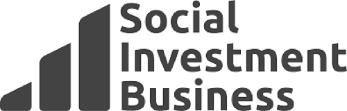 social investment business.png
