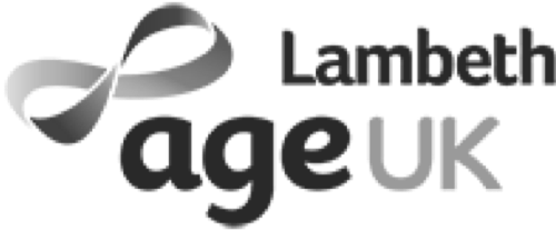 age-uk-lambeth-logo-rgb-copy copy.png