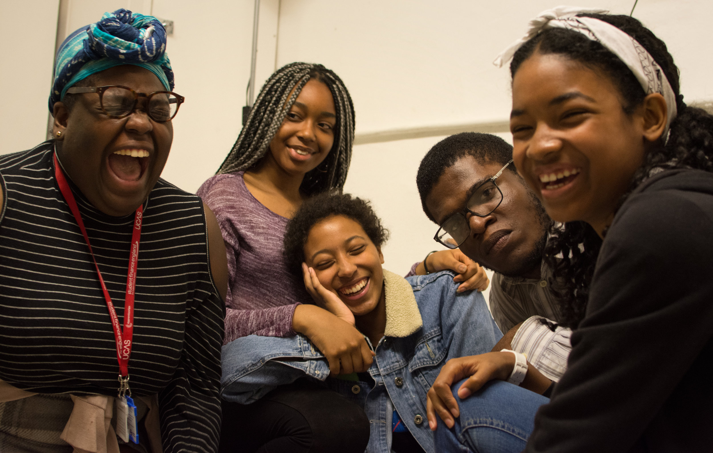 brixton-youth-group-5.jpg