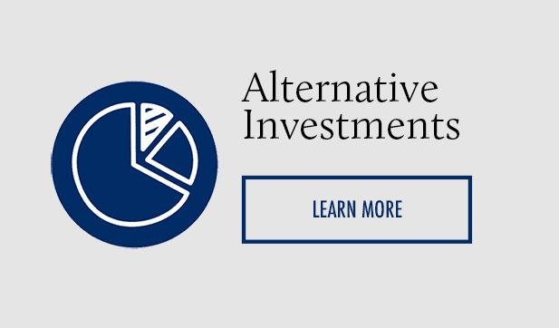 Alt Investments.png