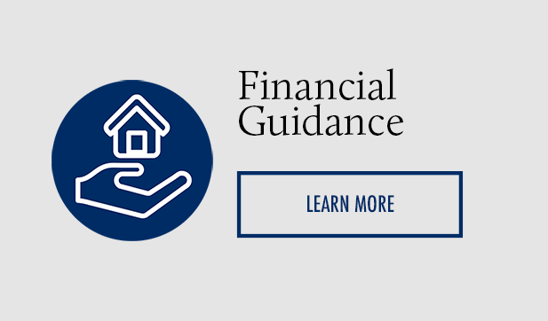 Financial Guidance.png