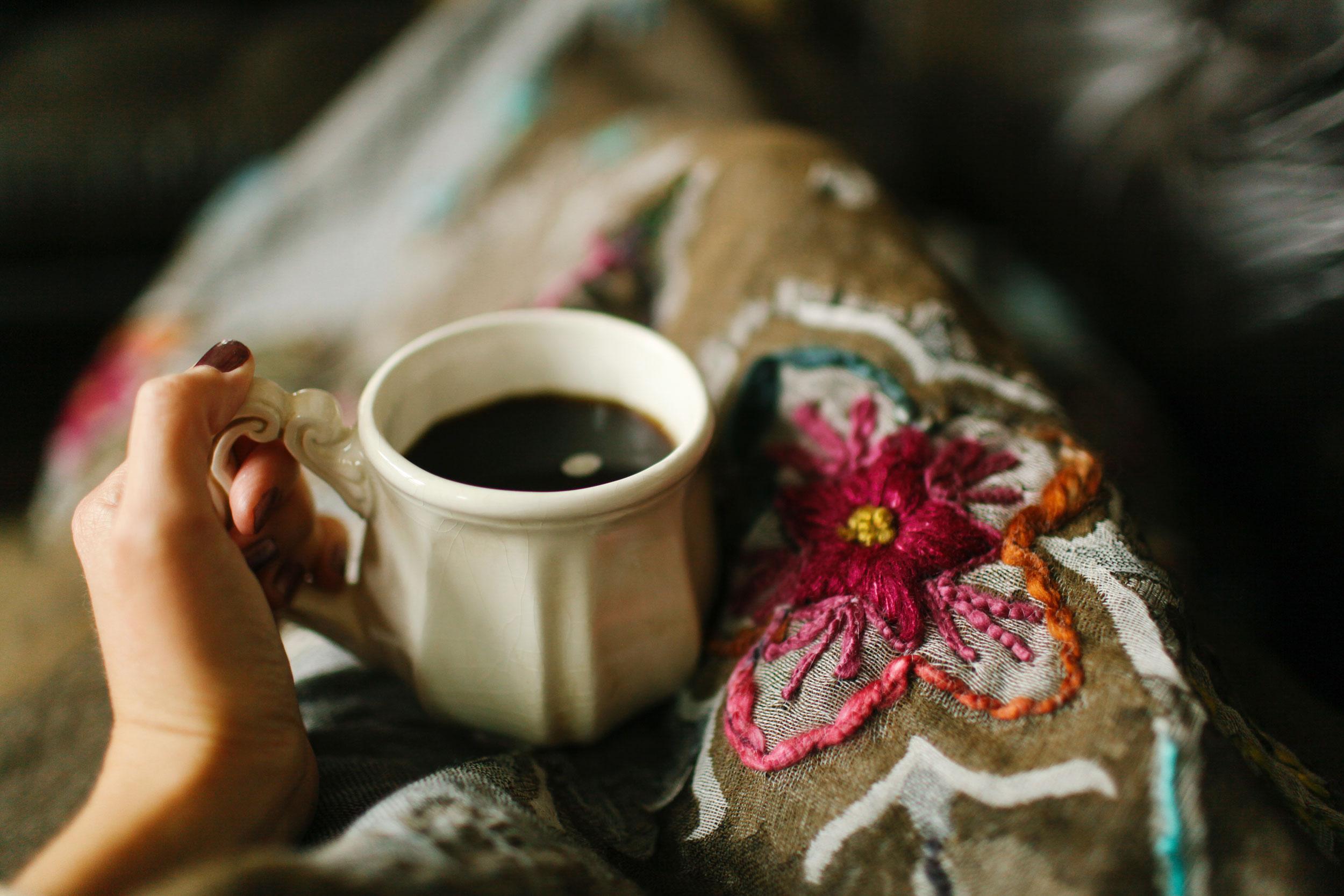 Coffee&Blanket.jpg