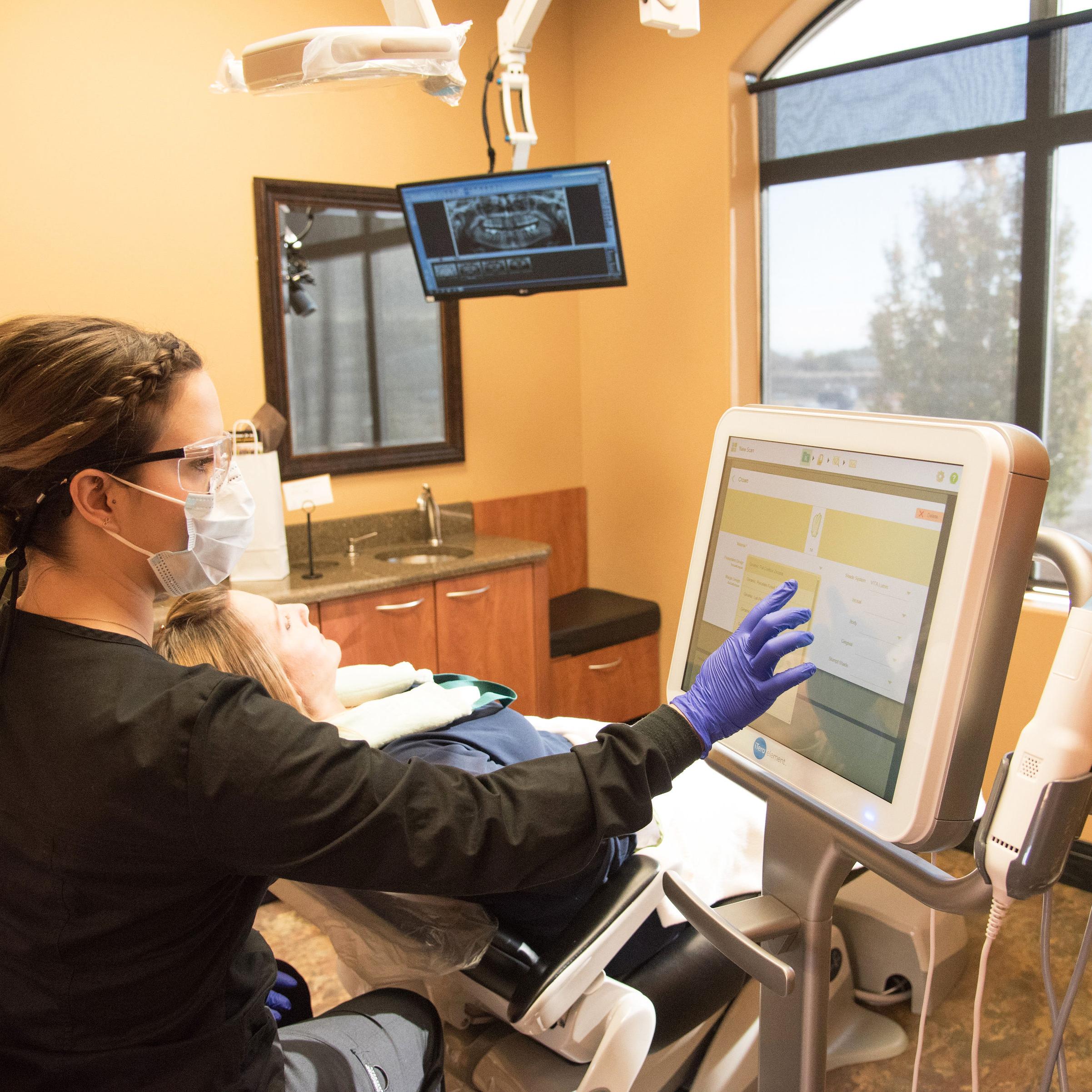 lifetime-dental-care-services-image.jpg