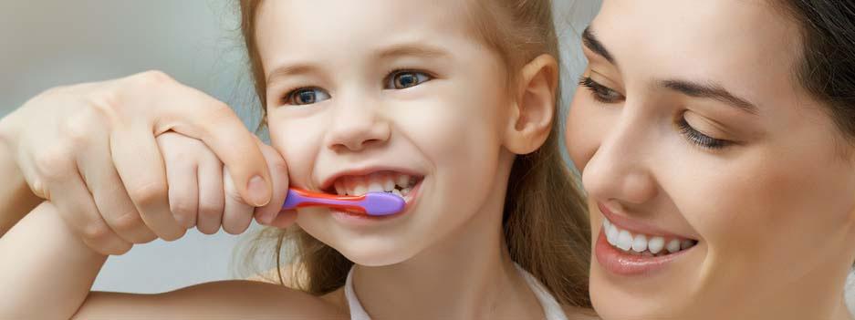 dentistry-kids.jpg