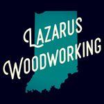 Lazarus Woodworking.jpg