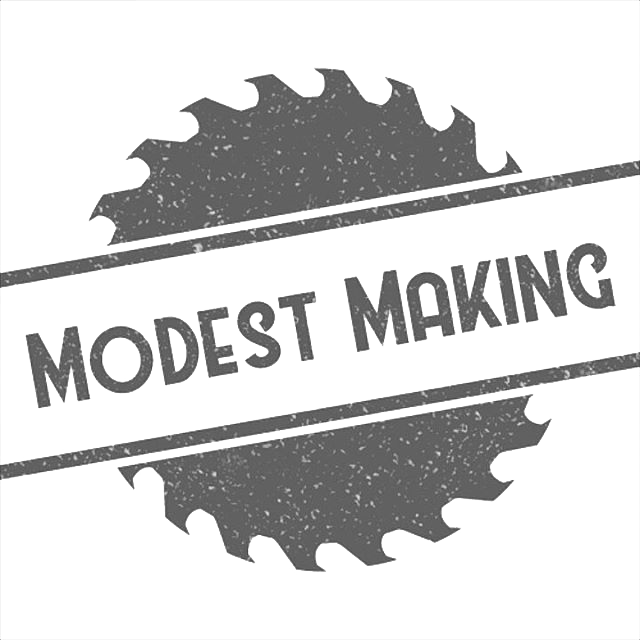 ModestMakingLogo.png