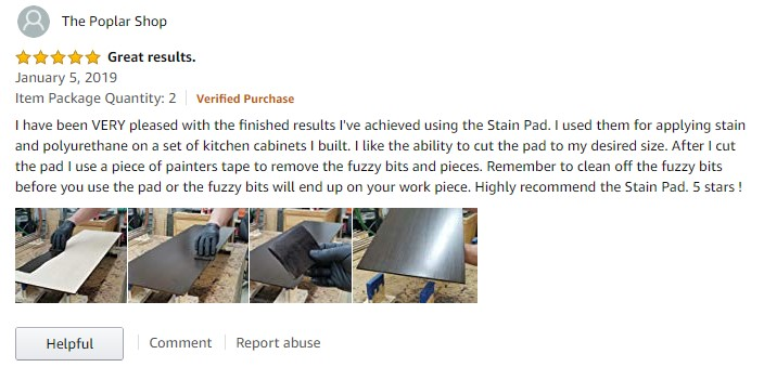 ThePoplarshop Amazon Review.jpg