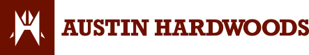 Austin Hardwoods Logo.jpg