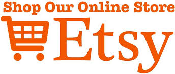 Shop our Etsy Store logo.jpg