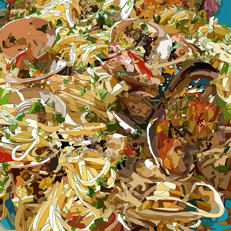 spaghetti aux fruits de mer.jpg
