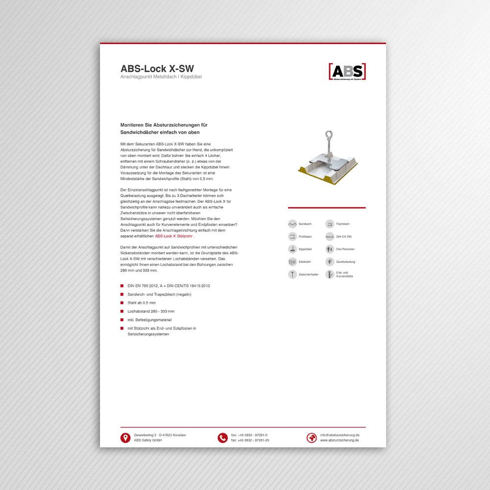 OnSpot-Service_Datenblatt-Absturzsicherung_abs_lock-x-sw.pdf