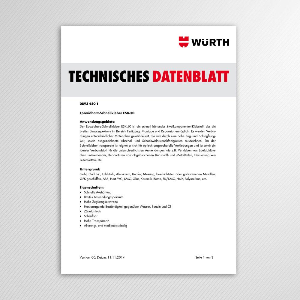 OnSpot-Service_Technisches-Datenblatt-TDB_ESK50_Wuerth.pdf