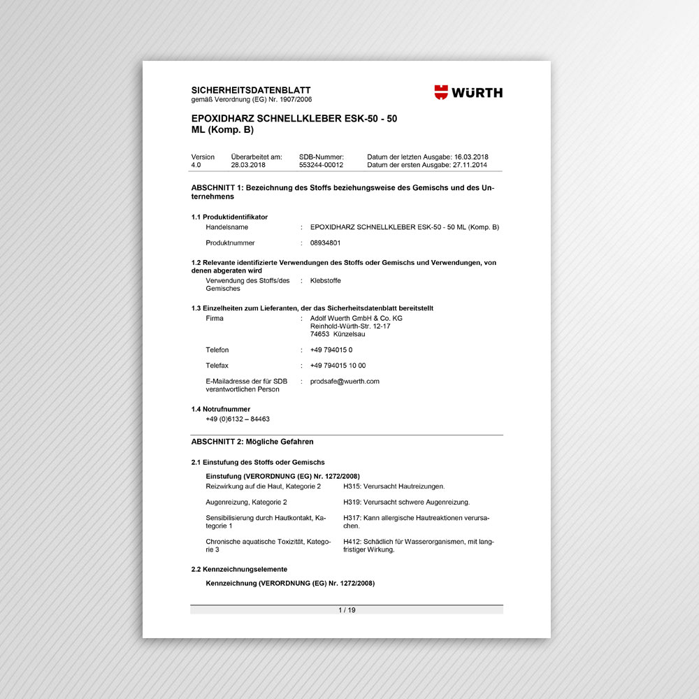 OnSpot-Service_Sicherheitsdatenblatt-SDS2_ESK50_Wuerth.jpg