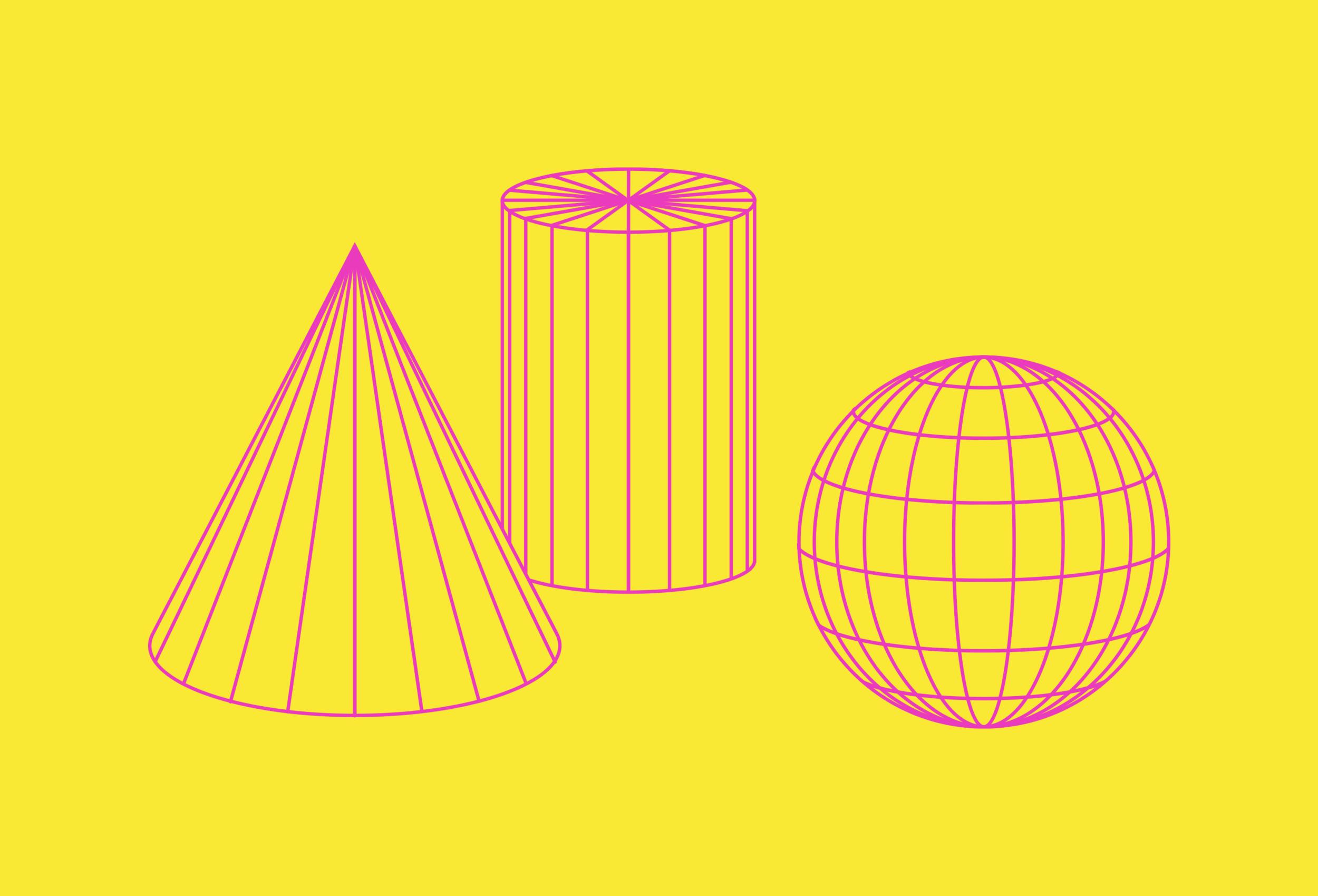 Portfolio  3D Visualisations