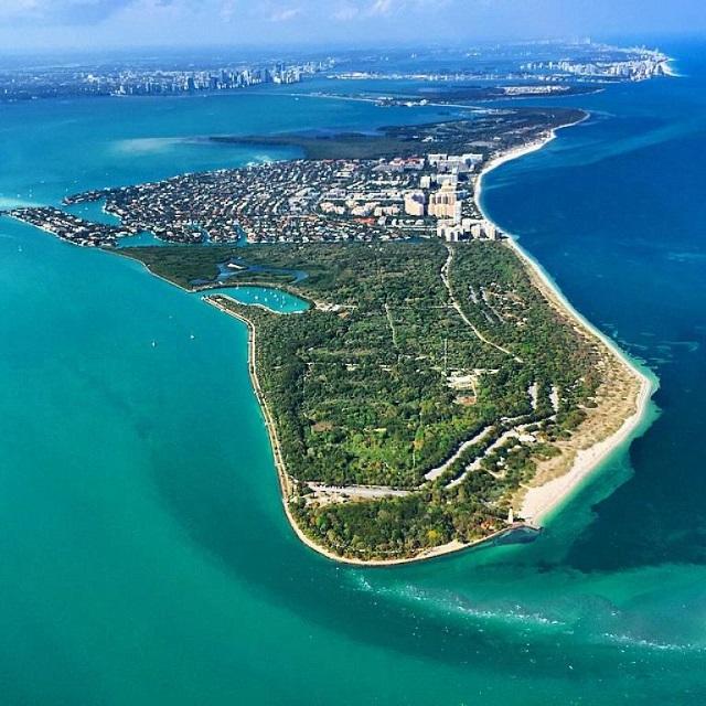 key-biscayne-Florida.jpg