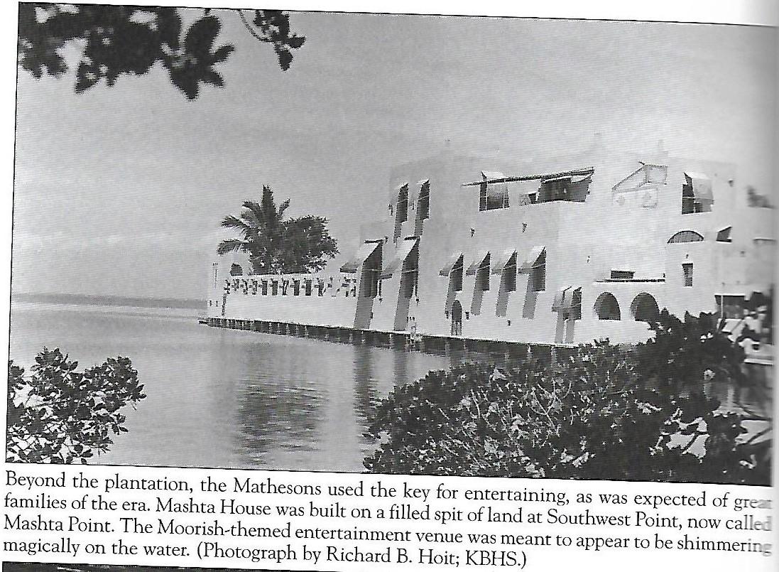 MASHTA HOUSE (2).jpg