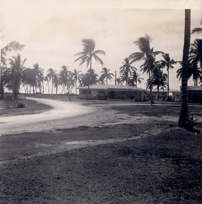 house-1951-2.jpg