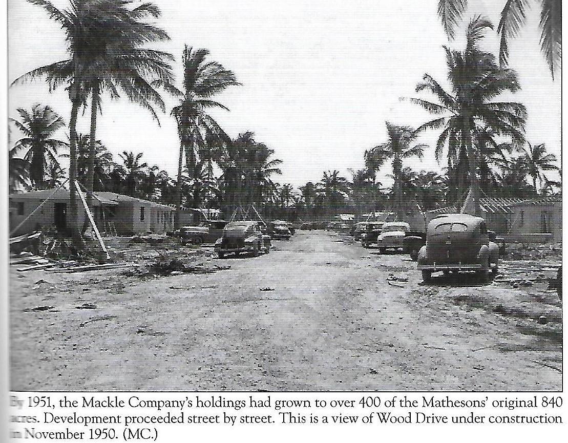 STREET SCENE 1951.jpg