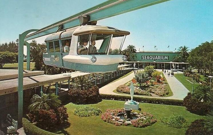 seaquarium monorail.jpg