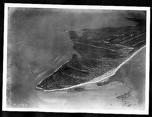 South_end_of_Key_Biscayne_December_22_1925_Key_Biscayne_December_22_1925+PINES+CANAL.jpg