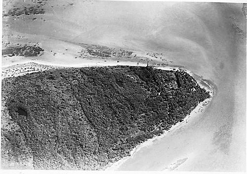 South_end_of_Key_Biscayne_December_22_1925_Key_Biscayne_December_22_1925.jpg