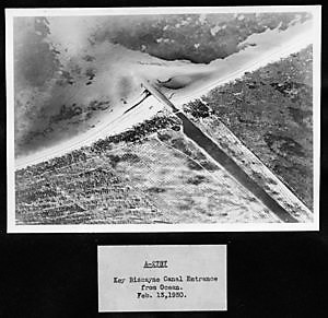 Key_Biscayne_canal_entrance_from_ocean_February_13_1930.jpg
