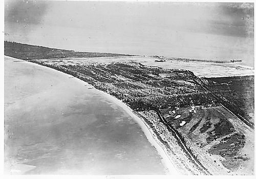 Key_Biscayne_fill_from_northeast_April_12_1929+2.jpg