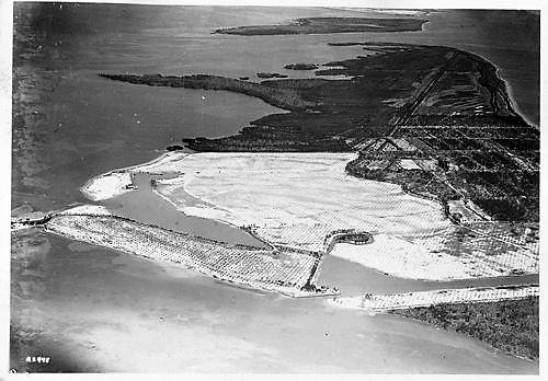 Key_Biscayne_fill_from_south_April_12_1929+5.jpg