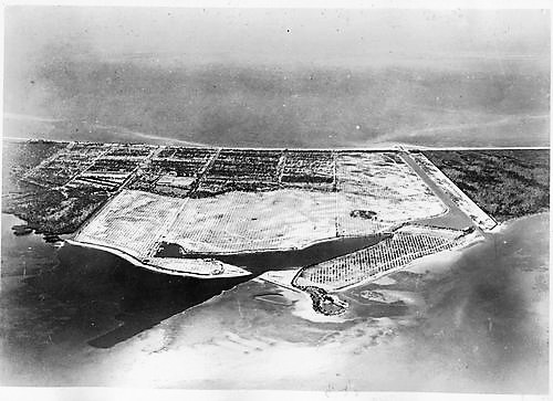 Key_Biscayne_planting_from_north_February_13_1930_Key_Biscayne_planting_from_west_February_13_1930.jpg