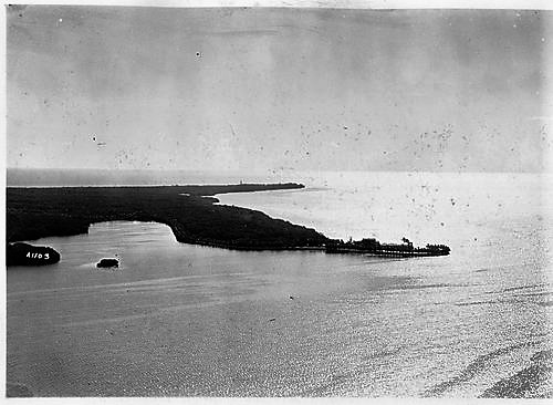 Mashta_Key_Biscayne_December_17_1925_Mashta_looking_east_Key_Biscayne_December_17_1925.jpg