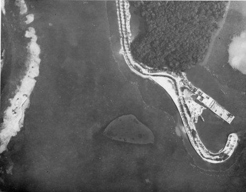 Aerial_view_of_Mashta_House+(1).jpg