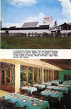 aca550635201bbbae00614bc23bf26f2--cool-restaurant-tropical-gardens.jpg