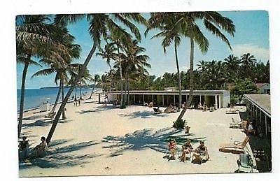 FL-Florida-Miami-Key-Biscayne-Florida-vintage-post (1).jpg